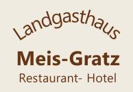 Landgasthaus Meis-Gratz
